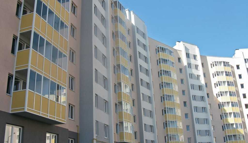 Кто должен ремонтировать балкон в приватизированной квартире.