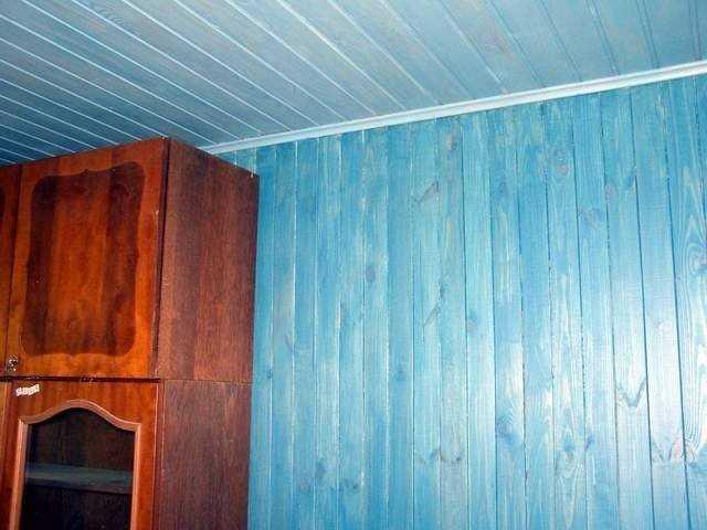 prix isolation exterieure avec bardage travaux en ligne marseille entreprise msntyz. Black Bedroom Furniture Sets. Home Design Ideas