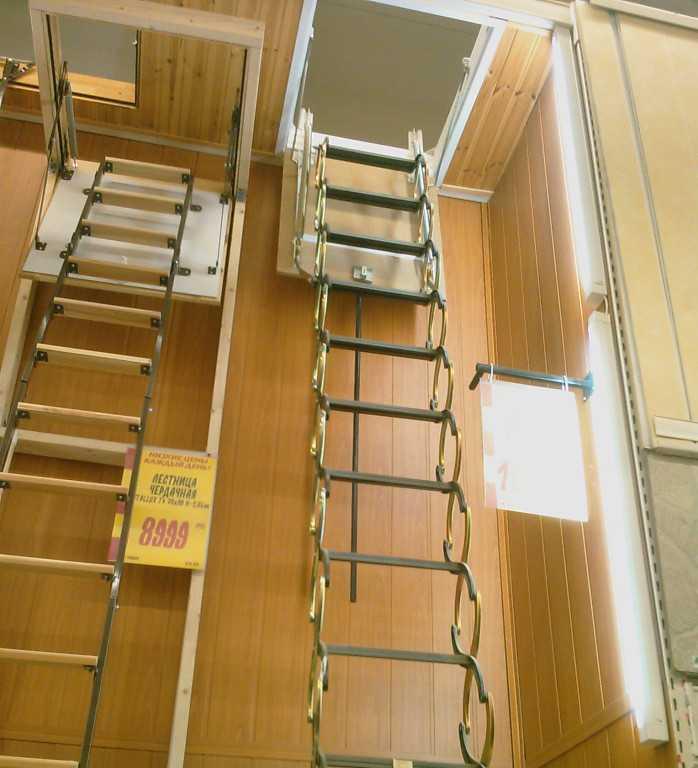 закон о строительном работе в жилых домах