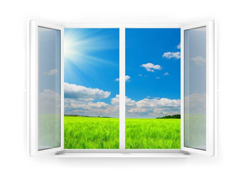 Современные пластиковые окна – это лучший вариант, обеспечивающий в доме уютную атмосферу и наполняющий дом светом и теплом.