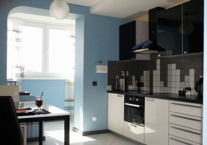 Кухня 12 кв.м дизайн фото