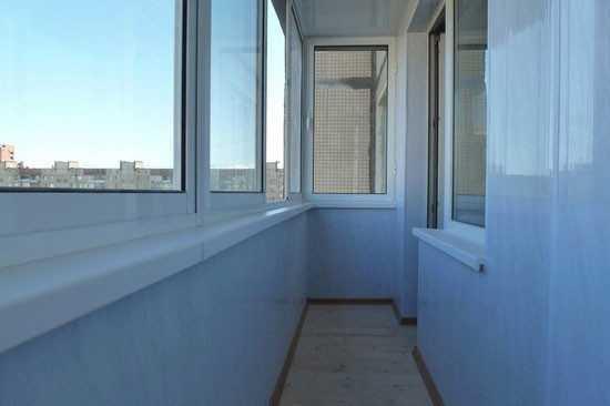 pvh-balkon-otdelka