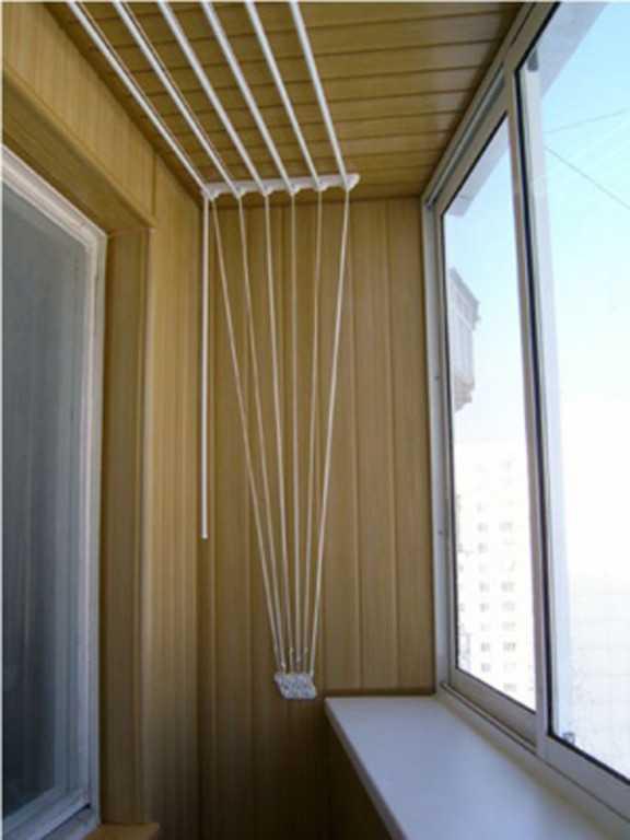 Туалеты деревянные для дачи