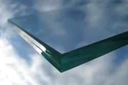 Стекло - триплекс обеспечивает снижение резонанса.