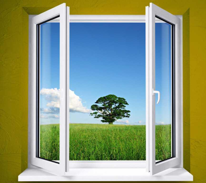 При ремонте или строительстве каждый потребитель задумывается, какие же лучше установить окна? В нашем 21 веке всё большую популярность завоевывают окна ПВХ.