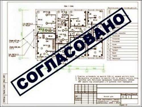 Помните, что перепланировка квартиры — это не только самовольное улучшение Ваших жилищных условий, но еще и долгосрочное юридическое оформление.