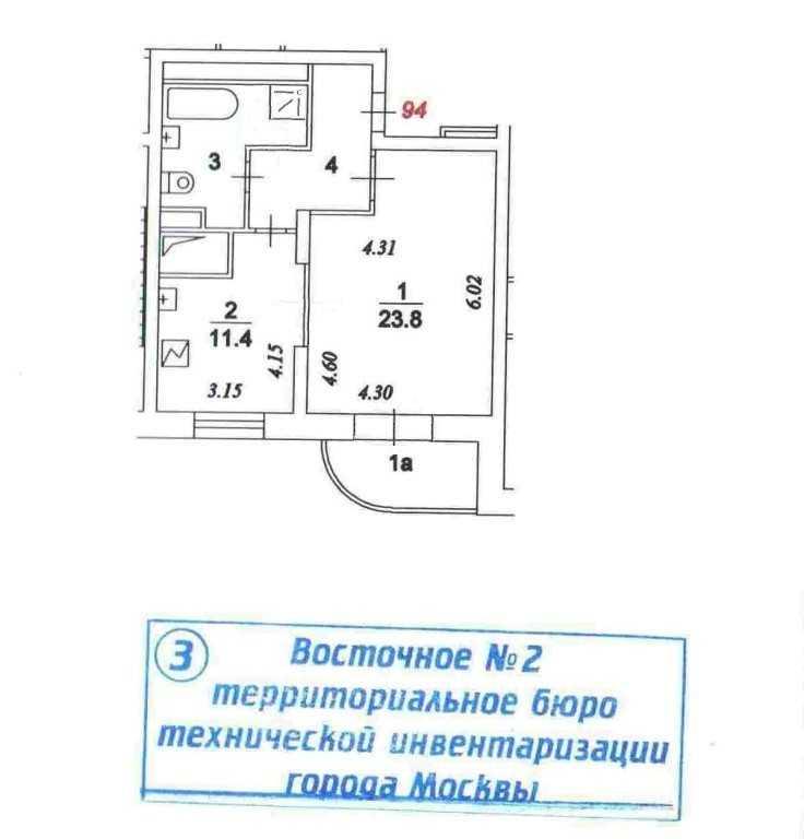 plan-kvartiri