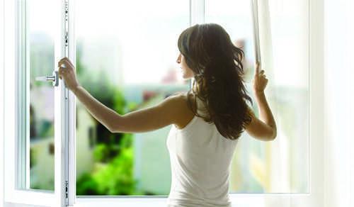 Пластиковые окна - как выбрать и не ошибиться