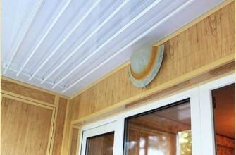 Для рационального и экономного использования балконного пространства существует широкий выбор компактных сушильных конструкций.