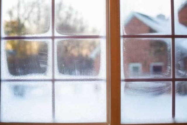 Как и чем вымыть окна без разводов: секреты домохозяек и советы профессионалов